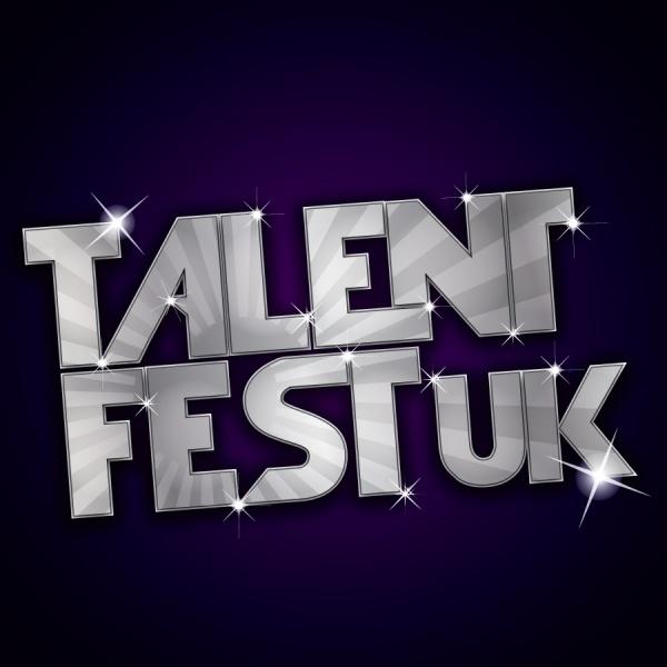 Talent Fest UK
